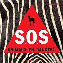 S.O.S animaux en danger